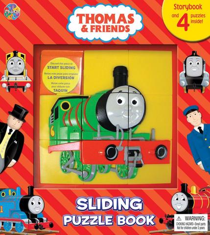 File:SlidingPuzzleBook2.png