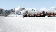 SnowTracks48