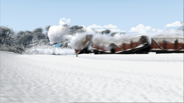 File:SnowTracks48.png