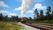 Sodor'sLegendoftheLostTreasure3
