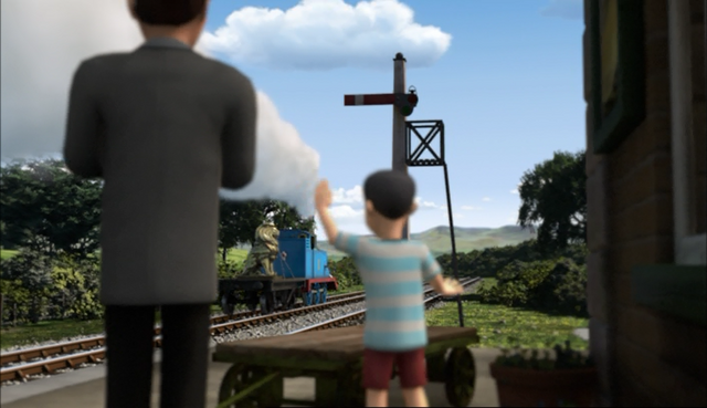 File:TheLionOfSodor91.png
