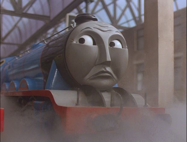 File:Thomas,PercyandtheDragon57.png