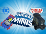ThomasCreatorCollective11
