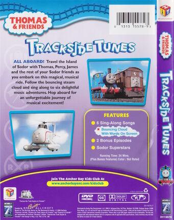 File:TracksideTunesbackcover.jpg
