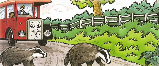 File:Badgers'Way2.jpg