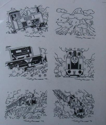 File:Culdee(magazinestory)Draft.png