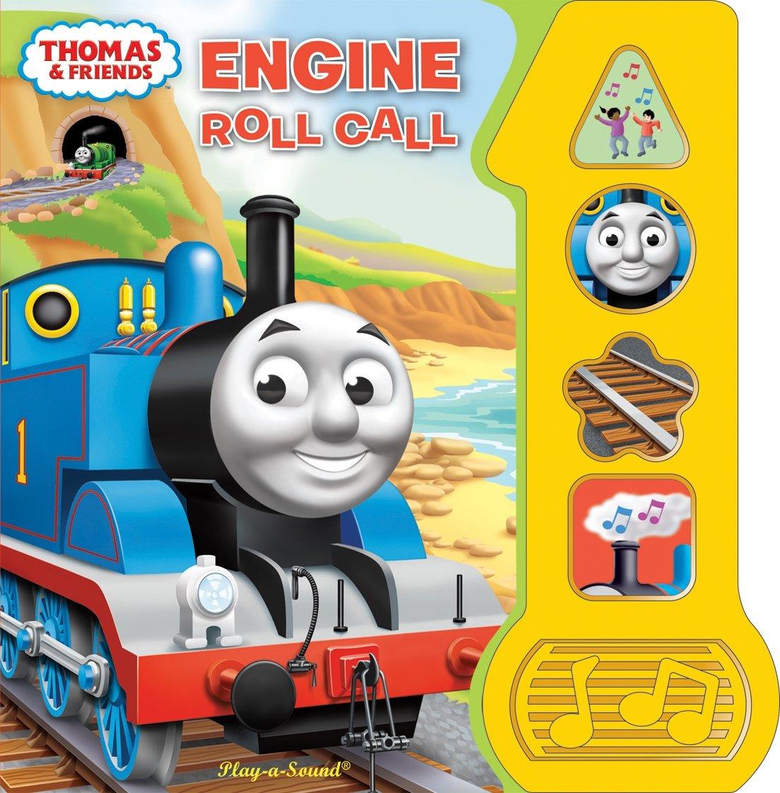 File:EngineRollCall(book).jpg