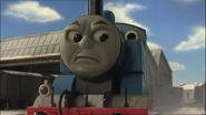 Thomas'TrickyTree23