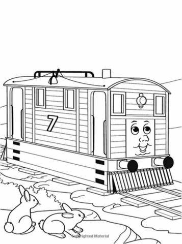 File:TravelwithThomas8.png