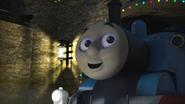 Diesel'sGhostlyChristmas287