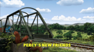 Percy'sNewFriendstitlecard