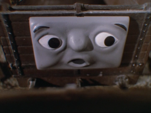 File:PopGoestheDiesel36.png