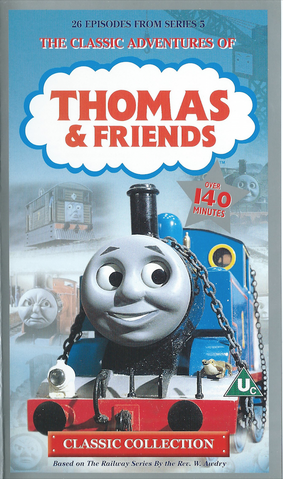 File:TheCompleteFifthSeriesVHS.PNG