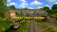 Thomas'TrustyFriends(DVD)titlecard