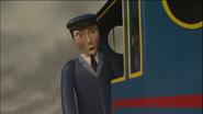 Thomas,EmilyandtheSnowplough40