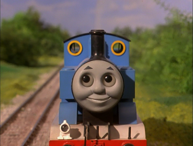 File:ThomasAndTheMagicRailroad1068.png