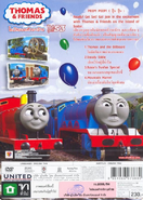 ThomasandtheBillboard(TaiwaneseDVD)backcover