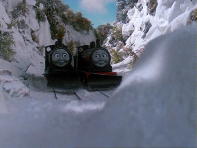 File:ThomasandtheMissingChristmasTree23.png