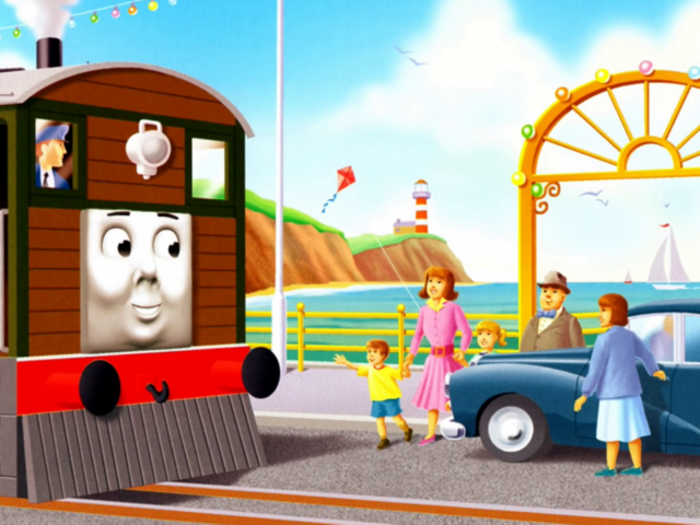 File:Toby(EngineAdventures)3.png