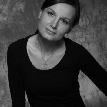 File:BeataJankowska-Tzimas.jpg