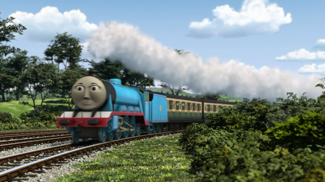 File:BeingPercy51.png
