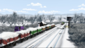 Thumbnail for version as of 20:06, November 25, 2015