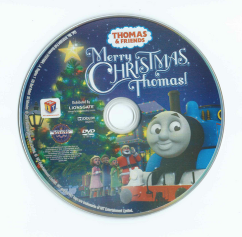 File:MerryChristmas,Thomas!USDVDdisc.png