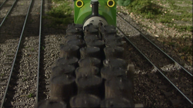 File:Percy'sBigMistake44.png