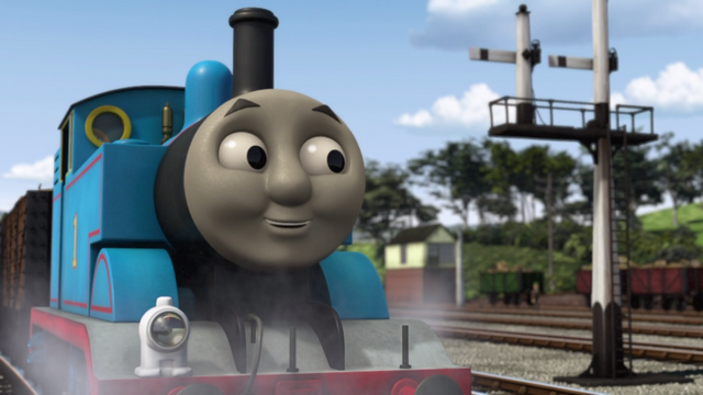 File:ThomasandScruff83.png