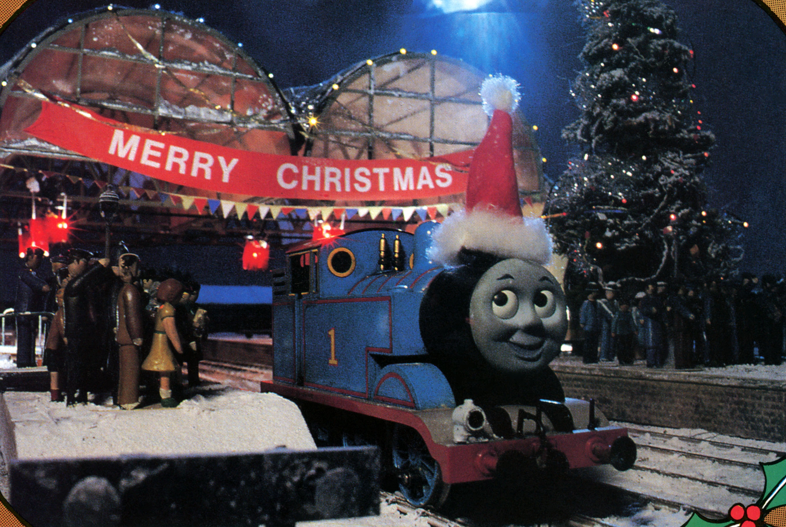 File:ThomasandtheMissingChristmasTree37.jpg