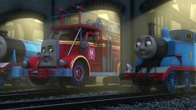 File:DayoftheDiesels253.png