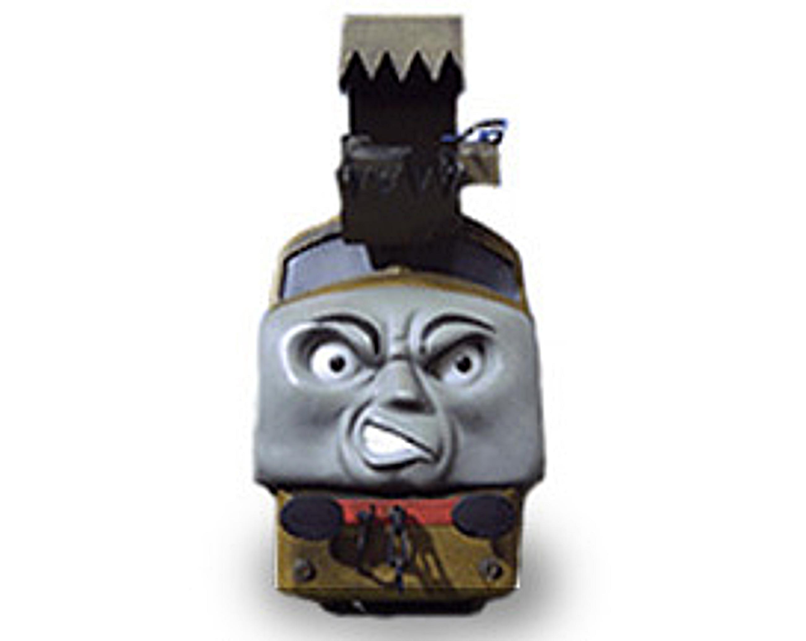 File:Diesel10Front.jpeg