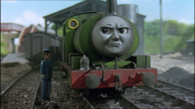 File:Percy'sChocolateCrunch34.png
