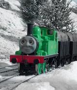 SnowEngine