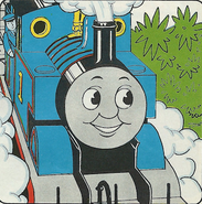 Thomas'Trainmagazinestory9
