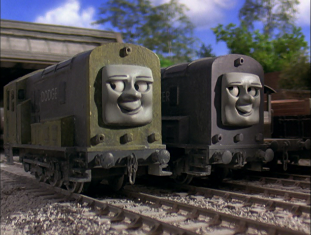 File:ThomasAndTheMagicRailroad234.png