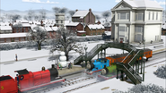 ThomasAndTheSnowmanParty6