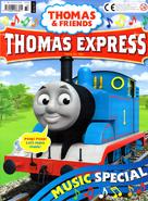 ThomasExpress364