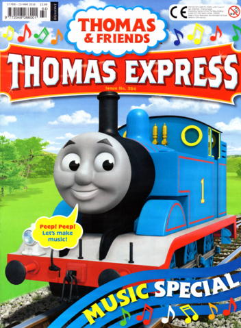 File:ThomasExpress364.png