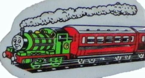 File:1980sPercyArtwork.jpg