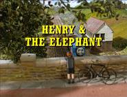 HenryandtheElephanttitlecard
