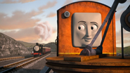 Sodor'sLegendoftheLostTreasure155
