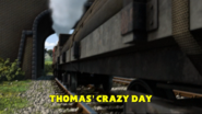 Thomas'CrazyDaytitlecard