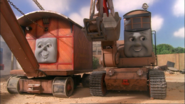 Thomas'TrustyFriends8