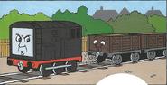 ThomastheFamousEngine(2001)12