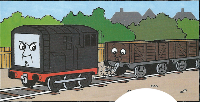 File:ThomastheFamousEngine(2001)12.png