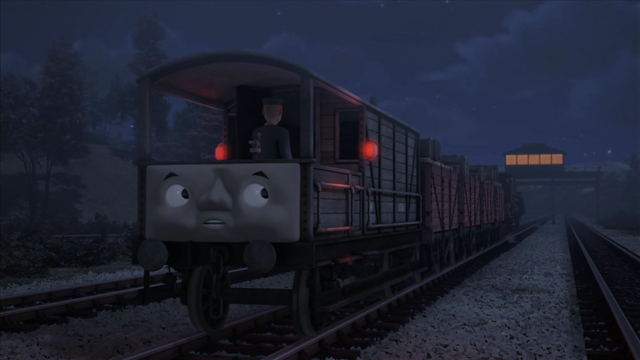 File:Toad'sBrightIdea72.png