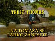 TrustThomasSlovenianTitleCard