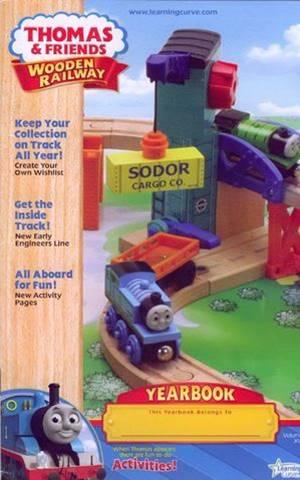 File:WoodenRailway2010Yearbook.jpg