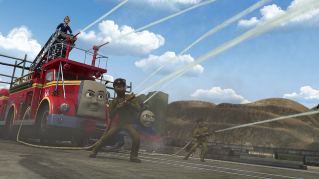 File:DayoftheDiesels409.png